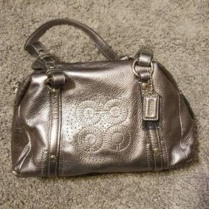 Coach Audrey Mini Bag